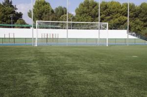 Portería Futbol_1