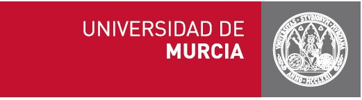 logo-universidad.jpg