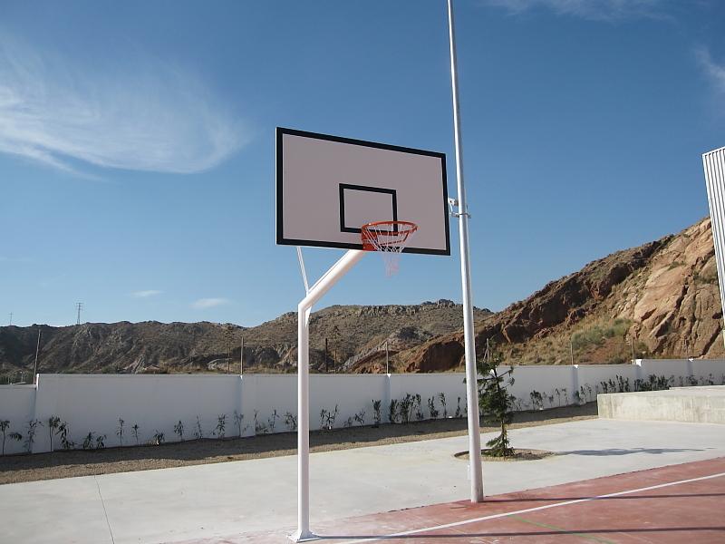 canastas baloncesto 011